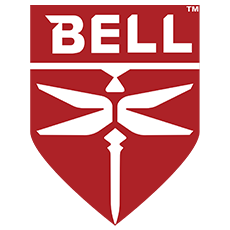 Bell Textron Canada