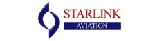 Starlink Aviation